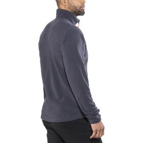 Helly Hansen Daybreaker Fleece Jacket Men Graphite Blue